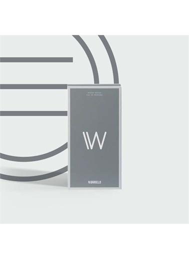 Bargello Bargello Unisex Parfüm 476 Woody 5 Renksiz